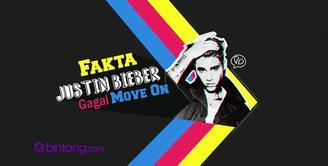Apa yang membuktikan Justin Bieber masih cinta dengan Selena? Bintang.com menyajikan video fakta bahwa JB masih cinta Selena, Yuk saksikan videonya.