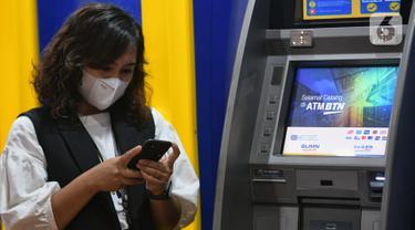 PPKM Darurat Bank BTN Dorong Digital Banking