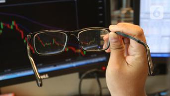 Melihat Prospek Penggalangan Dana dari Pasar Modal Jelang Akhir 2021