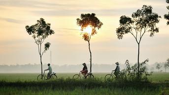 4 Tujuan Nasional Bangsa Indonesia yang Wajib Dipahami, dari Perlindungan hingga Perdamaian