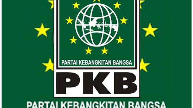 Calonkan Mantan Napi Korupsi Pkb Semarang Pecah Pilkada Liputan6 Com