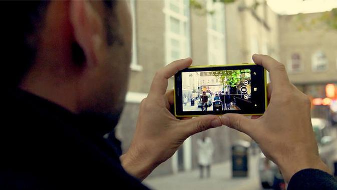 Memotret dengan kamera smartphone (appwrap.org)#source%3Dgooglier%2Ecom#https%3A%2F%2Fgooglier%2Ecom%2Fpage%2F%2F10000