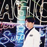 Leeteuk Super Junior (via soompi.com)