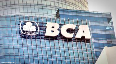 bank-bca130429c.jpg