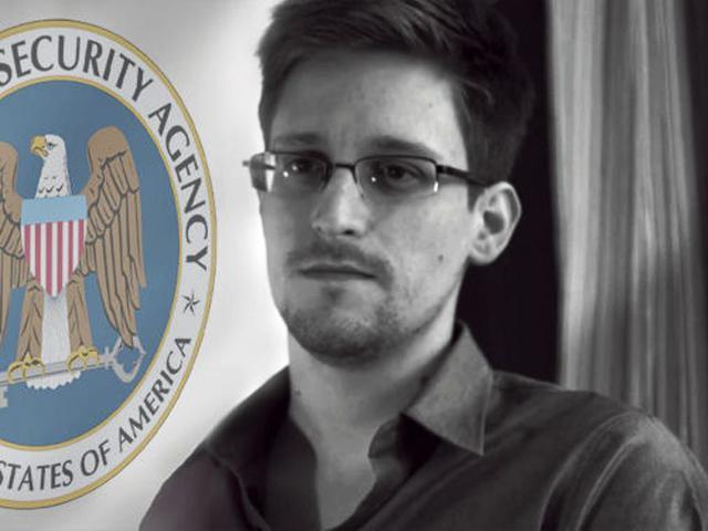 Hasil gambar untuk Snowden