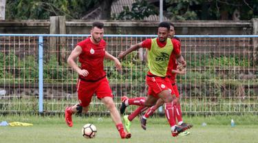 Marko Simic Persija Jakarta