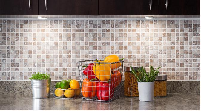 Sayur dan Buah Mudah Menjadi Layu di Kulkas. Apa Penyebabnya dan Apa Solusinya?