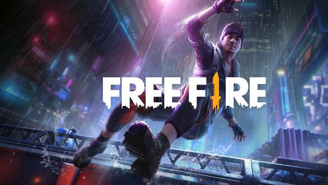 Free Fire Max adalah versi peningkatan dari game battle royale terkemuka, Garena Free Fire.
