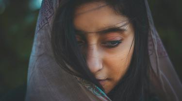 13 Cara Move On dari Mantan Pacar Dalam Ajaran Islam, Bantu Kembali Ringankan Proses Hijah