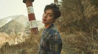 Lee Min Ho (Naver)