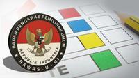 Badan Pengawas Pemilu