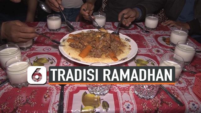 THUMBNAIL maroko
