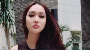 Lucinta Luna (Instagram)