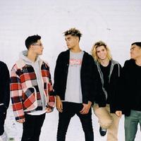 One Direction vakum, Simon Cowell rekrut boyband baru PRETTYMUCH. (Instagram PRETTYMUCH)