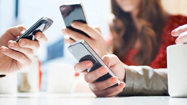 8 Aplikasi Gratis untuk Nonton Film di Smartphone, Movie Lovers