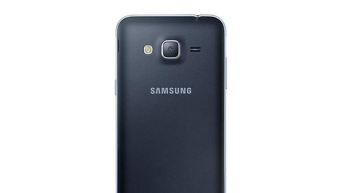 Samsung melengkapi ponsel ini dengan kamera belakang beresolusi 5 MP (sumber: samsung)#source%3Dgooglier%2Ecom#https%3A%2F%2Fgooglier%2Ecom%2Fpage%2F%2F10000