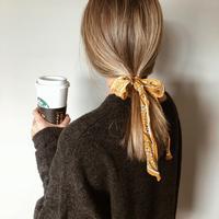 5 langkah memilih alat catok sesuai kebutuhan rambut agar tertata sempurna. (Foto: Unsplash)