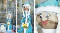 10 Potret Mainan Absurd Bentuknya Bikin Tepuk Jidat. Sumber: Reddit