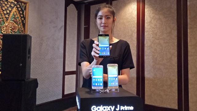 Harga Samsung J2 J2 Prime Dan J2 Pro Terbaru 2018 Dari Baru