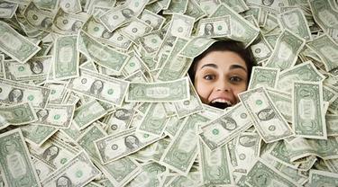 kecanduan-uang-140207c.jpg