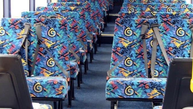 (Foto: Lolwot) Ilustrasi kursi bus#source%3Dgooglier%2Ecom#https%3A%2F%2Fgooglier%2Ecom%2Fpage%2F%2F10000