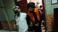 Yoan Putra ditangkap usai buron sejak 2020
