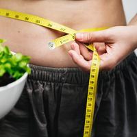 Daftar makanan penyebab perut buncit. (Foto: unsplash.com)