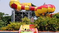 Liburan akhir tahun sebentar lagi, banyak kejutan menarik dan mengesankan di Atlantis Water Adventures! Apa saja itu?