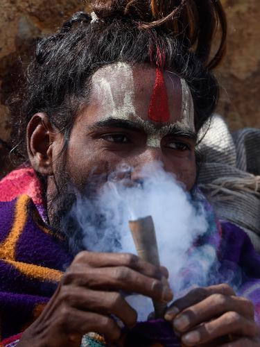 Festival Maha Shivaratri 2021
