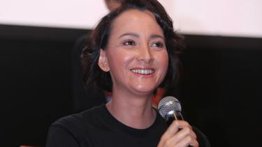 [Fimela] Karina Soewandi