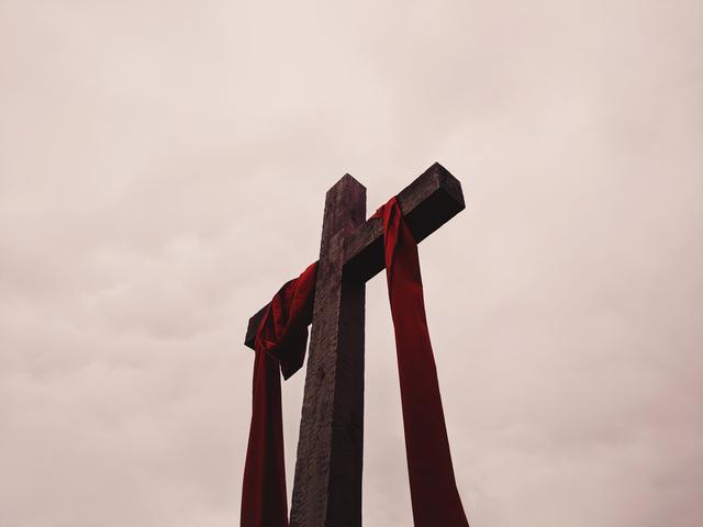 45 Kata Kata Mutiara Kristiani Terbaik Tentang Kehidupan Menyejukan Hati Dan Menenangkan Batin Ragam Bola Com
