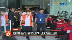 Video Gempa Jakarta Hari Ini Video Terbaru Terkini Liputan6 Com Page 2