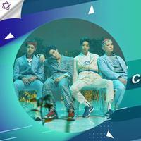 Berikut ini 5 hal seputar comeback terbaru SHINee yakni album The Story of Light Episode 3. (Foto: Twitter/SHINee, Desain: Nurman Abdul Hakim/Bintang.com)