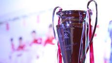 Aqua Danone nations Cup 2015 kembali digelar tahun ini dengan 16 SSB yang berpartisipasi. SSB yang menjadi juara akan dikirm ke Maroko untuk bertemu juara-juara SSB dunia.