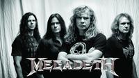 Megadeth (Musictimes.com)