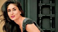 Kareena Kapoor. (foto: indialive)
