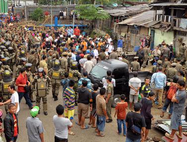 20151216-Pembongkaran-Rumah-Warga-Tangerang-FRS