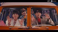 House Party, Super Junior tunjukkan kualitas sebagai boyband berkelas.