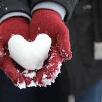 ilustrasi serangan jantung/copyright Unsplash