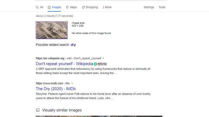Cek Fakta Liputan6.com menelusuri klaim foto jenazah awak kapal selam Nanggala 402