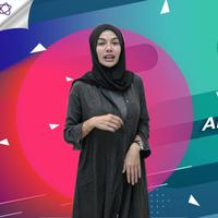 Tuduhan penganiayaan yang dilakukan Nikita Mirzani terhadap Dipo Latief. (Foto: Adrian Putra/Bintang.com Desain: Nurman Abdul Hakim/Bintang.com)