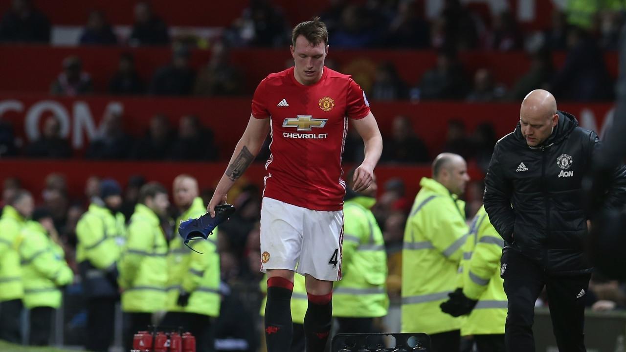 5 Pemain Yang Berpotensi Meninggalkan Manchester United