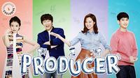 Producer (Naver)