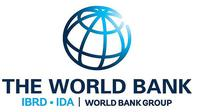 Proyeksi Bank Dunia untuk tahun depan tidak berubah dari proyeksi IEQ Oktober 2015, proyeksi untuk tahun 2016 pertumbuhan tetap 5,3 persen.
