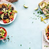 Food waste/Pexels Ella Olsson