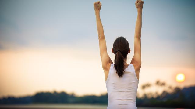 38 Kata Kata Keren Tentang Yoga Untuk Merayakan Pikiran Tubuh Dan Jiwa Ragam Bola Com