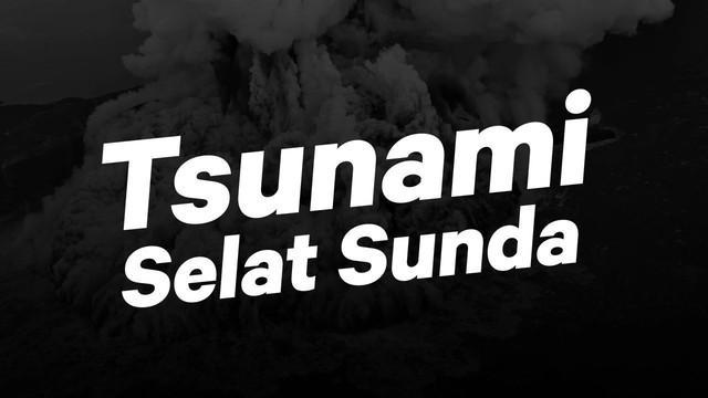 Berita Lampung Hari Ini Kabar Terbaru Terkini Liputan6 Com