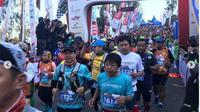 Plataran Bromo Marathon siap digelar lagi pada September 2019. (dok.Instagram @bromomarathon/https://www.instagram.com/p/BoEj5bMB91z/Herny