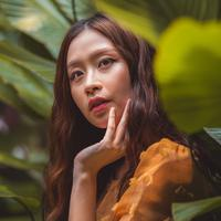 ilustrasi zodiak perempuan/Photo by Fivesouls Faisol from Pexels