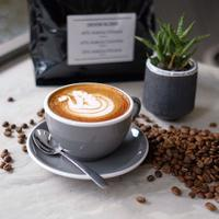 Devon Cafe Jakarta